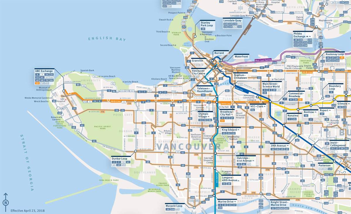 Vancouver-Transit-System-Map | SkyTrain Condo Living on piccadilly line map, c-train map, evergreen line, dubai metro, union map, public transport, washington metro, airport map, sunderland map, transit map, north shore mountains map, translink map, sfu map, canada line, polson mt map, bay area rapid transit, chinatown map, chao phraya river map, shanghai metro, marc train map, bc ferries map, s-bahn map, massachusetts bay transportation authority map, light rail, victoria map, university of british columbia map, mexico city metro, west coast express, trimet map, rapid transit, beijing subway, expo line, people mover, car map, montreal metro,