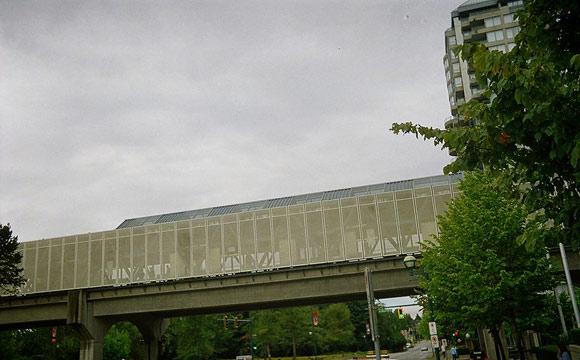 Gateway_Station