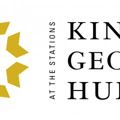 King George Hub Surrey