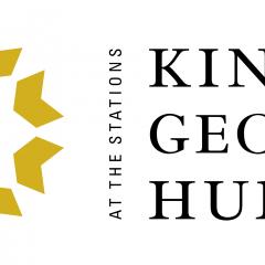King George Hub Surrey