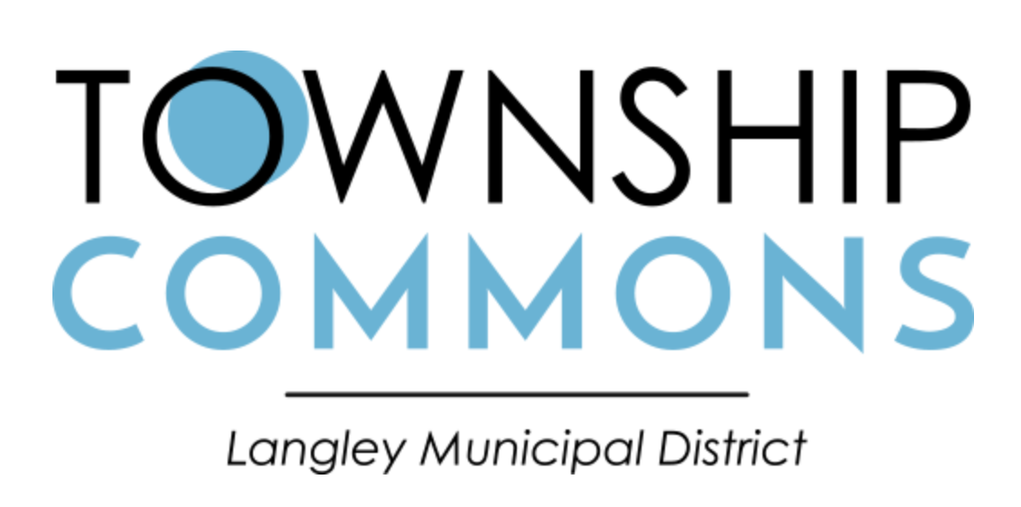 Township commons langley
