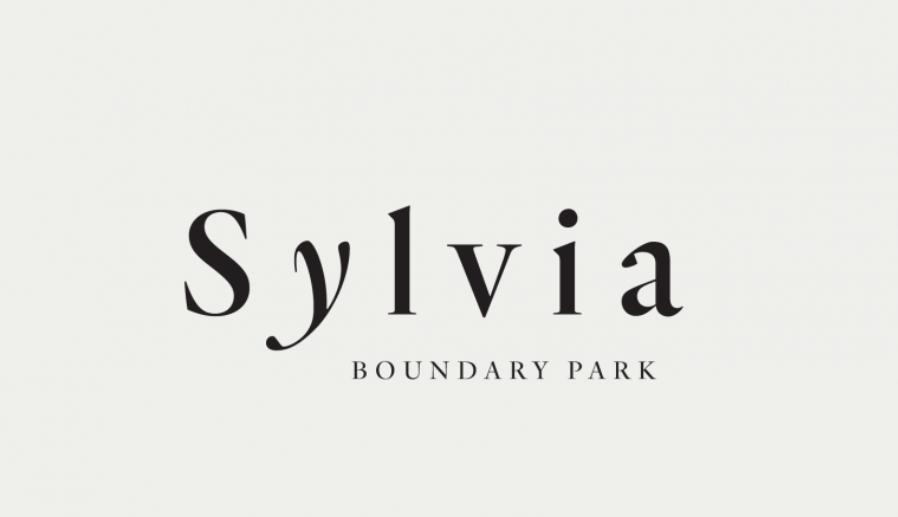 Sylvia Boundary Park