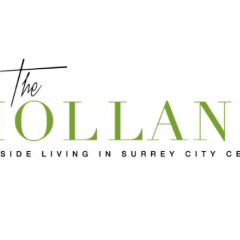Holland Park Surrey