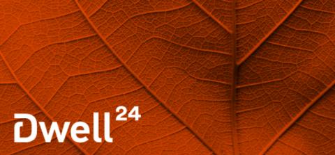 Dwell24 Presale Condos